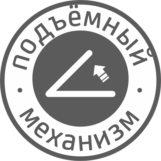 Mechanism icon