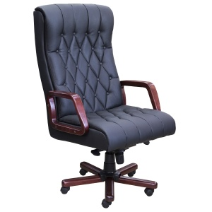Executive chairs Chesterfield